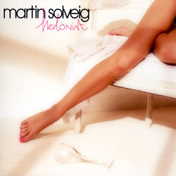 Martin Solveig - Hedonist