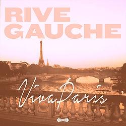 Rive Gauche - Viva Paris Cover.jpg