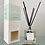 Thumbnail: Gentleness Reed Diffuser