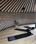 yurt yoga.jpg