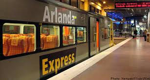 Arlandaexpress.jpg