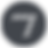 180px-Cycling_74_max_7_logo.png