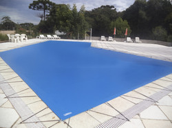 10-lona-piscinas.jpg