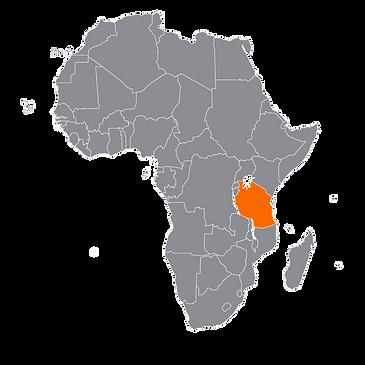 Afrika_Tanzânia.png