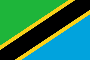 Tanzânia.png