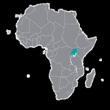 Afrika_Uganda.png