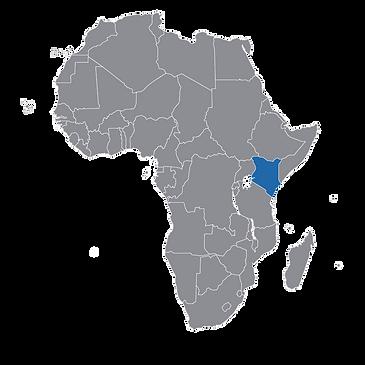 Afrika_Quenia.png