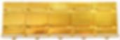 орденские планки, орденские планки каталог, орденские планки украина, планки для медалей, орденские планки купить, planki, планки и колодки купить, изготовление планок и колодок для медалей и орденов, колодки и планки изготовление, орденские колодки изготовление, планки и колодки, изготовление медалей на колодках, изготовление планок, колодки для медалей купить украина, изготовление наградных планок, орденские ленты каталог, планка для медалей, наградные колодки, колодки наградные, планки на форму, орденская планка, колодки для медалей