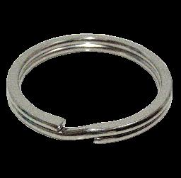 Кольцо на жетон