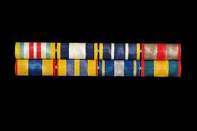 орденские планки, планки медалей, изготовить планку, планка к наградам, орденькі планки, планки для нагород, орденські колодки, колодки медалей