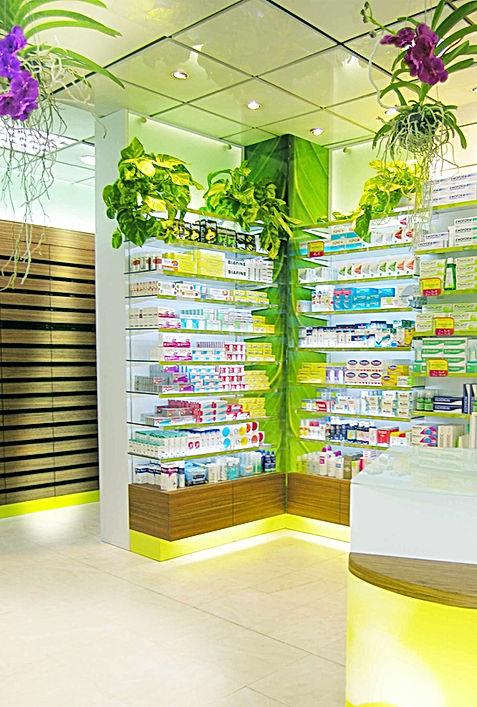 Selig&Renault_Pharmacie de l'Europe_ par