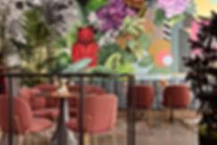 Selig&Renault_Hotel de Noailles_Bar face