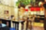Selig&Renault Chez Meme Paris_bar.jpg