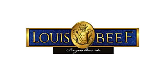 Selig&Renault Louis Beef logo cadre larg