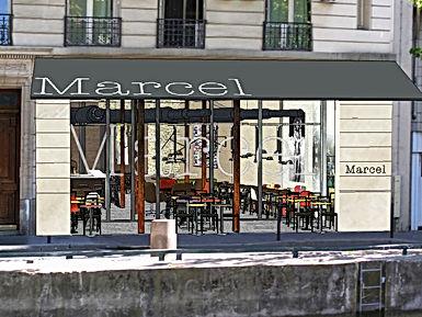 Selig&Renault_Restaurant_Marcel_Paris_fa