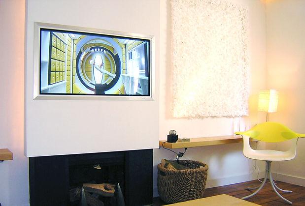 Selig&Renault Monceau Paris salon.JPG
