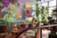 Selig&Renault_Hotel_de_Noailles_Bar_baie