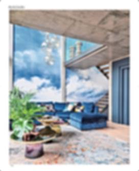 3.Selig&Renault_maison_plissée_IDEAT_CHI