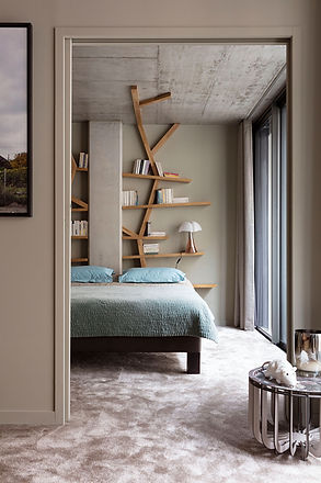 Selig&Renault_maison_plissée_paris_chamb