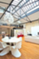 Selig&Renault_Loft Joe_Paris_living.jpg