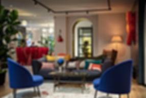 Selig&Renault_Hotel de Noailles_Paris_sa
