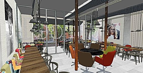 Selig&Renault_Restaurant_Marcel_Paris_vu