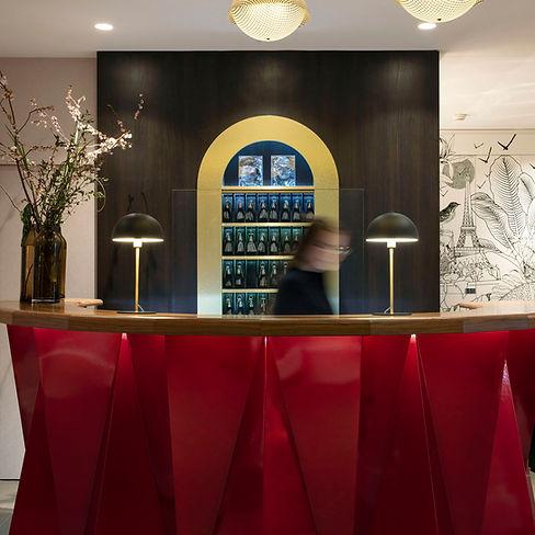 Selig&Renault_Hotel de Noailles_Paris_De