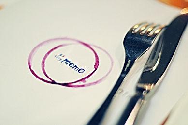Selig_&_Renault_restaurant_Chez_Meme_Par
