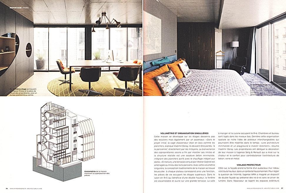 Selig&Renault_A Vivre_juin18_9.10.jpg