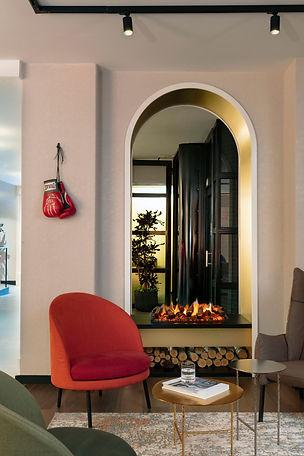 Selig&Renault_Hotel_de_Noailles_Paris_ch