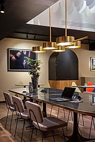 Selig&Renault_Hotel_de_Noailles_Paris_sa