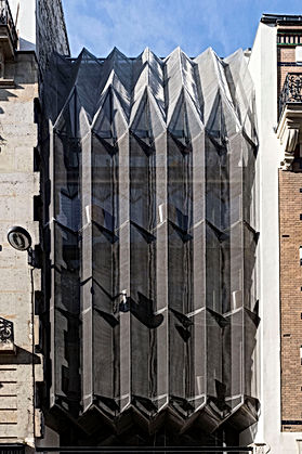 Selig&Renault_Maison Plissée_façade.jpg
