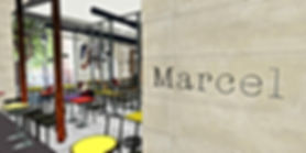 Selig&Renault_Restaurant_Marcel_Paris_ t