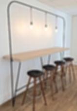 Selig&Renault Bureaux APC Banque Bar.jpg