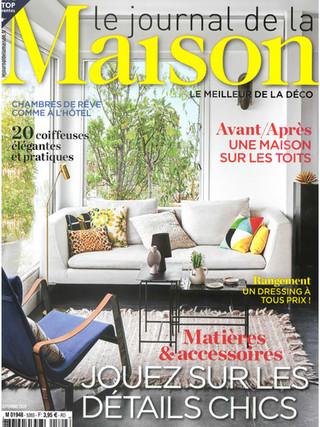 Journal de la Maison Sept 2020.jpg