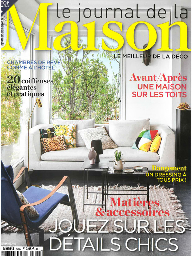 Journal de la Maison Sept 2020.jpg