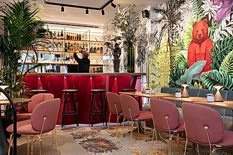 Selig&Renault_Hotel de Noailles_Paris_Ba