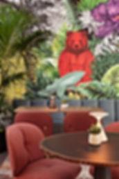Selig&Renault_Hotel de Noailles_Paris_Fr