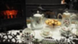 Selig&Renault_vitrine Paris baguette_Noe