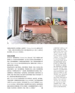6.Selig&Renault_maison_plissée_IDEAT_CHI