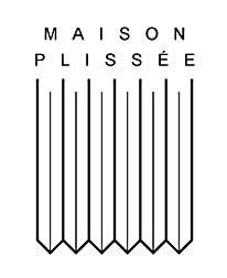 Logo-Maison-Plissée.png