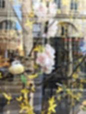 Selig&Renault_Paris Baguette_Printemps C