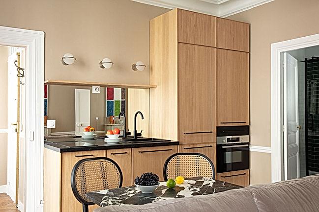Selig&Renault_Benard_Paris_cuisine.jpg