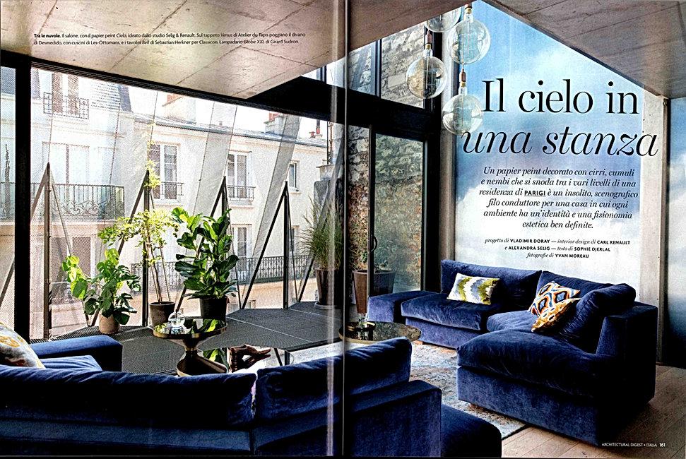 Selig&Renault_maison_plissée_AD_ITALIE_n