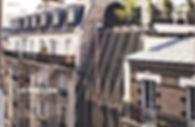 Selig&Renault_A Vivre_juin 18_1.2.jpg