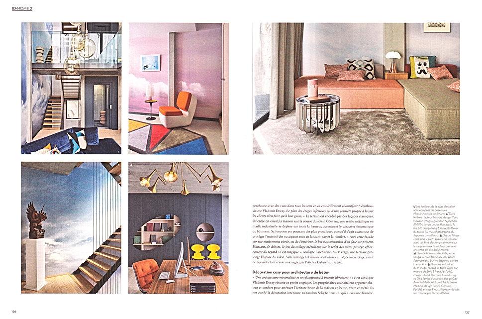 Selig&Renault_Maison_plissée_Ideat_sept_