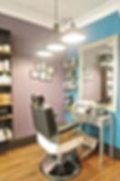 Selig&Renault_la bottega del coiffeur_Pa
