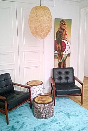 Selig&Renault_Bureaux_APC_Banque_entrée.