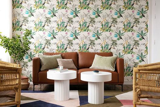 Selig&Renault_Lebel_Vincennes_salon.jpg
