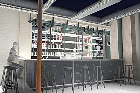 Selig&Renault_Restaurant_Marcel Paris_ba